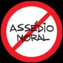 A miopia gerencial e o assédio moral no trabalho